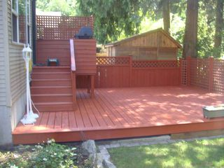 Photo 10: 24314 100B Avenue in Maple Ridge: Albion House for sale : MLS®# V933780
