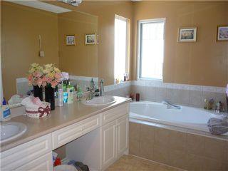 Photo 7: 24314 100B Avenue in Maple Ridge: Albion House for sale : MLS®# V933780