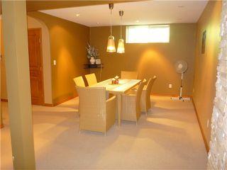 Photo 9: 24314 100B Avenue in Maple Ridge: Albion House for sale : MLS®# V933780