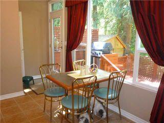 Photo 4: 24314 100B Avenue in Maple Ridge: Albion House for sale : MLS®# V933780