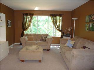 Photo 5: 24314 100B Avenue in Maple Ridge: Albion House for sale : MLS®# V933780
