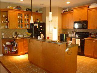 Photo 2: 24314 100B Avenue in Maple Ridge: Albion House for sale : MLS®# V933780