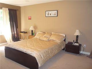 Photo 6: 24314 100B Avenue in Maple Ridge: Albion House for sale : MLS®# V933780