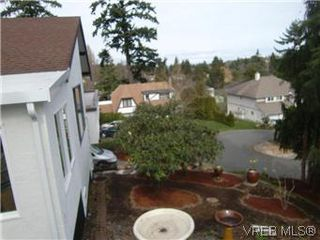 Photo 15: 1569 Burnley Place in VICTORIA: SE Mt Doug Single Family Detached for sale (Saanich East)  : MLS®# 306125
