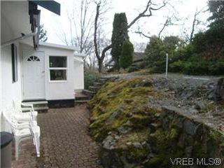 Photo 16: 1569 Burnley Place in VICTORIA: SE Mt Doug Single Family Detached for sale (Saanich East)  : MLS®# 306125