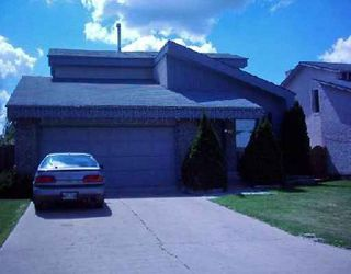Photo 2: Windsor Park/Southdale/Island Lakes: Residential for sale (Canada)  : MLS®# 2610063