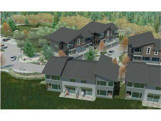"Photo 6: SL13 41488 BRENNAN Road in Squamish: Brackendale House 1/2 Duplex for sale in ""RIVENDALE"" : MLS®# V948080"