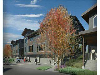 "Photo 10: SL13 41488 BRENNAN Road in Squamish: Brackendale House 1/2 Duplex for sale in ""RIVENDALE"" : MLS®# V948080"
