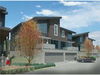 "Photo 9: SL13 41488 BRENNAN Road in Squamish: Brackendale House 1/2 Duplex for sale in ""RIVENDALE"" : MLS®# V948080"