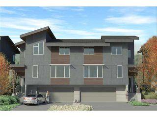"Photo 2: SL13 41488 BRENNAN Road in Squamish: Brackendale House 1/2 Duplex for sale in ""RIVENDALE"" : MLS®# V948080"