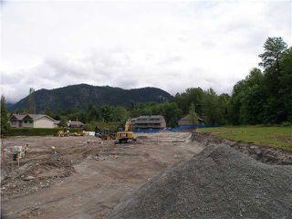 "Photo 8: SL13 41488 BRENNAN Road in Squamish: Brackendale House 1/2 Duplex for sale in ""RIVENDALE"" : MLS®# V948080"
