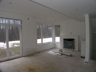"Photo 3: SL13 41488 BRENNAN Road in Squamish: Brackendale House 1/2 Duplex for sale in ""RIVENDALE"" : MLS®# V948080"