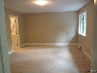 Photo 16: 2467 Kemp Lake Rd in SOOKE: Sk Kemp Lake House for sale (Sooke)  : MLS®# 607938