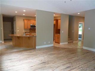 Photo 7: 2467 Kemp Lake Rd in SOOKE: Sk Kemp Lake House for sale (Sooke)  : MLS®# 607938