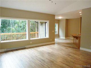 Photo 9: 2467 Kemp Lake Rd in SOOKE: Sk Kemp Lake House for sale (Sooke)  : MLS®# 607938