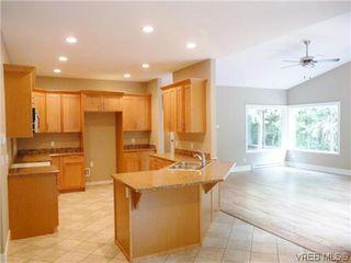 Photo 4: 2467 Kemp Lake Rd in SOOKE: Sk Kemp Lake House for sale (Sooke)  : MLS®# 607938