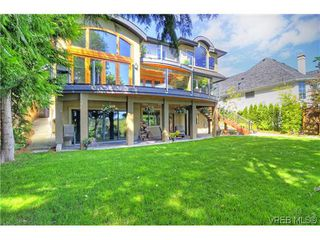 Photo 18: 1035 Loch Glen Place in VICTORIA: La Glen Lake Single Family Detached for sale (Langford)  : MLS®# 313438