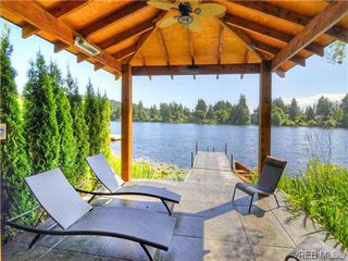 Photo 20: 1035 Loch Glen Place in VICTORIA: La Glen Lake Single Family Detached for sale (Langford)  : MLS®# 313438