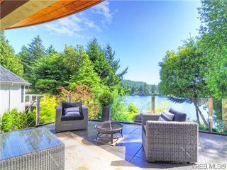 Photo 17: 1035 Loch Glen Place in VICTORIA: La Glen Lake Single Family Detached for sale (Langford)  : MLS®# 313438