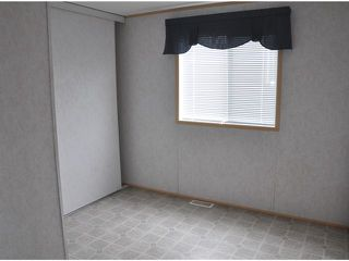 """Photo 9: 2181 GOLDEN POND Road in Quesnel: Red Bluff/Dragon Lake Manufactured Home for sale in """"ASHLAND MEADOWS"""" (Quesnel (Zone 28))  : MLS®# N222270"""