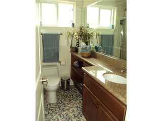 Photo 7: PACIFIC BEACH Home for sale or rent : 2 bedrooms : 2020 Diamond #3 in San Diego