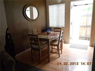 Photo 4: PACIFIC BEACH Home for sale or rent : 2 bedrooms : 2020 Diamond #3 in San Diego