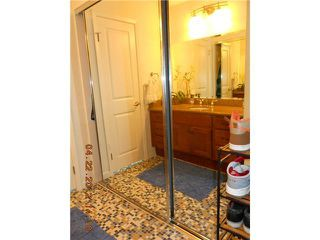 Photo 8: PACIFIC BEACH Home for sale or rent : 2 bedrooms : 2020 Diamond #3 in San Diego