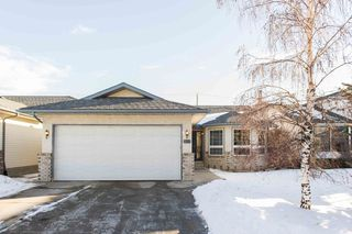 Photo 28: House for Sale in Harvest Hills Calgary Northeast