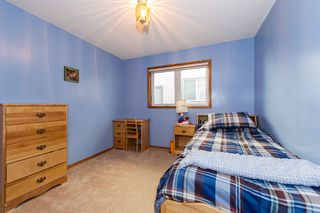 Photo 12: House for Sale in Harvest Hills Calgary Northeast