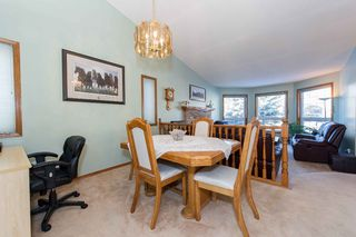 Photo 19: House for Sale in Harvest Hills Calgary Northeast