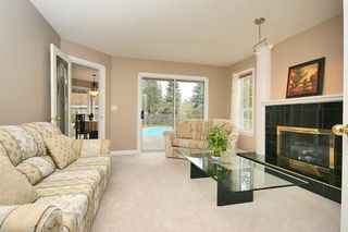 Photo 7: 1958 138TH Street in South Surrey: Home for sale : MLS®# F2811476