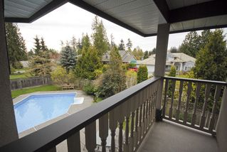 Photo 12: 1958 138TH Street in South Surrey: Home for sale : MLS®# F2811476