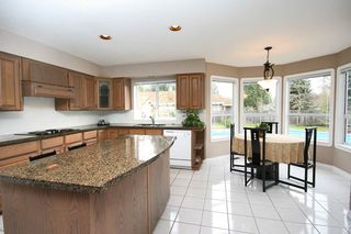 Photo 3: 1958 138TH Street in South Surrey: Home for sale : MLS®# F2811476