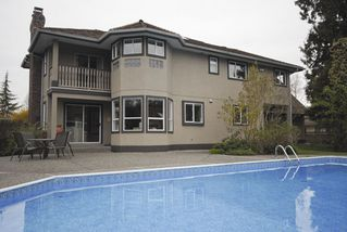 Photo 22: 1958 138TH Street in South Surrey: Home for sale : MLS®# F2811476