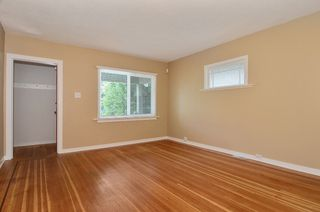 Photo 3: 3475 Adanac Street in Vancouver: Renfrew VE House for sale (Vancouver East)  : MLS®# V991674