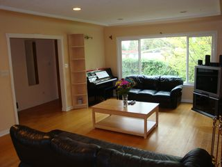 Photo 3: 1970 DUTHIE Ave in Burnaby North: Montecito Home for sale ()  : MLS®# V887459
