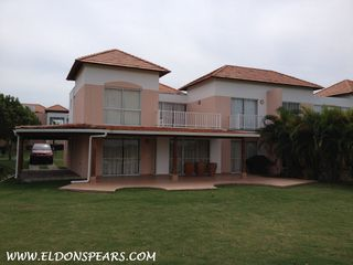 Photo 1: Townhouse in Costa Blanca Villas for sale