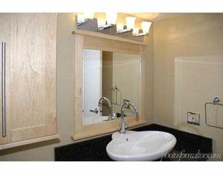 """Photo 8: 213 7531 MINORU BV in Richmond: Brighouse South Condo for sale in """"CYPRESS POINT"""" : MLS®# V600037"""