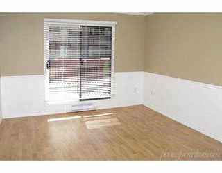 """Photo 6: 213 7531 MINORU BV in Richmond: Brighouse South Condo for sale in """"CYPRESS POINT"""" : MLS®# V600037"""