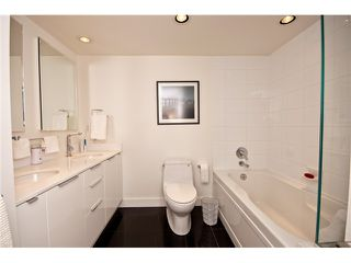 Photo 9: # 516 456 MOBERLY RD in Vancouver: False Creek Condo for sale (Vancouver West)  : MLS®# V1051585