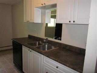 Photo 5: #7, 414 41 Street: Edson Condo for sale : MLS®# 34246