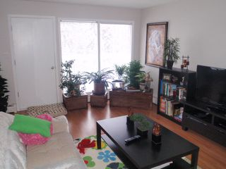 Photo 3: #7, 414 41 Street: Edson Condo for sale : MLS®# 34246