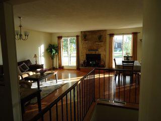 Photo 9: 1023 Dakota Street in Winnipeg: Meadowood Single Family Detached for sale (South Winnipeg)  : MLS®# 1415794