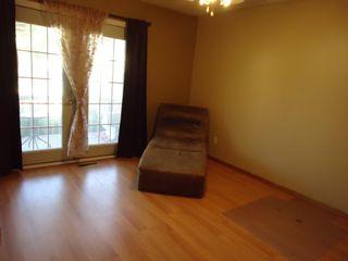Photo 3: 1023 Dakota Street in Winnipeg: Meadowood Single Family Detached for sale (South Winnipeg)  : MLS®# 1415794