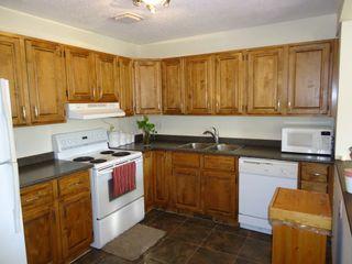 Photo 7: 1023 Dakota Street in Winnipeg: Meadowood Single Family Detached for sale (South Winnipeg)  : MLS®# 1415794
