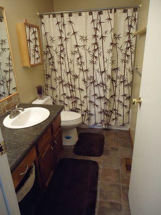 Photo 4: 1023 Dakota Street in Winnipeg: Meadowood Single Family Detached for sale (South Winnipeg)  : MLS®# 1415794