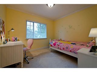 Photo 13: 228 ANTHONY Court in New Westminster: Queens Park House for sale : MLS®# V1075578
