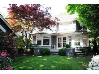 Photo 20: 228 ANTHONY Court in New Westminster: Queens Park House for sale : MLS®# V1075578