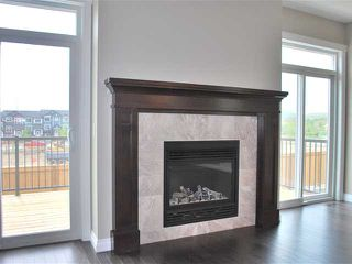 Photo 7: 22 NOLANFIELD Road NW in : Nolan Hill Residential Detached Single Family  (Calgary)  : MLS®# C3627391