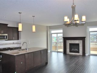 Photo 2: 22 NOLANFIELD Road NW in : Nolan Hill Residential Detached Single Family  (Calgary)  : MLS®# C3627391